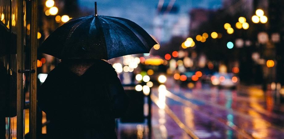 durerile articulare si umiditatea