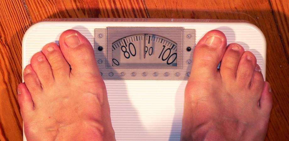 forma corpului greutatea