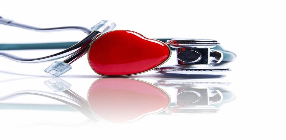 inima artificiala, cardiologie