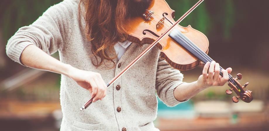 meloterapia sau terapia prin muzica