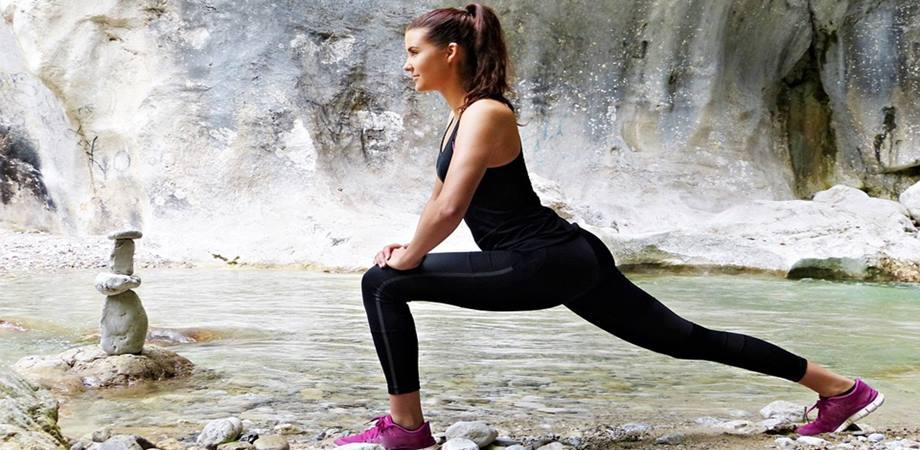 miscarea si reducerea durerii de spate