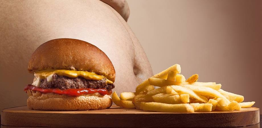 obezitatea si oasele