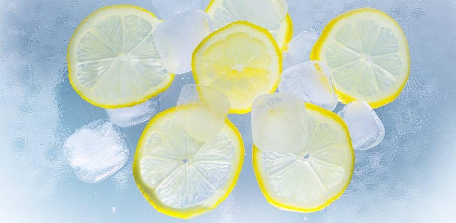 principiile detoxifierii