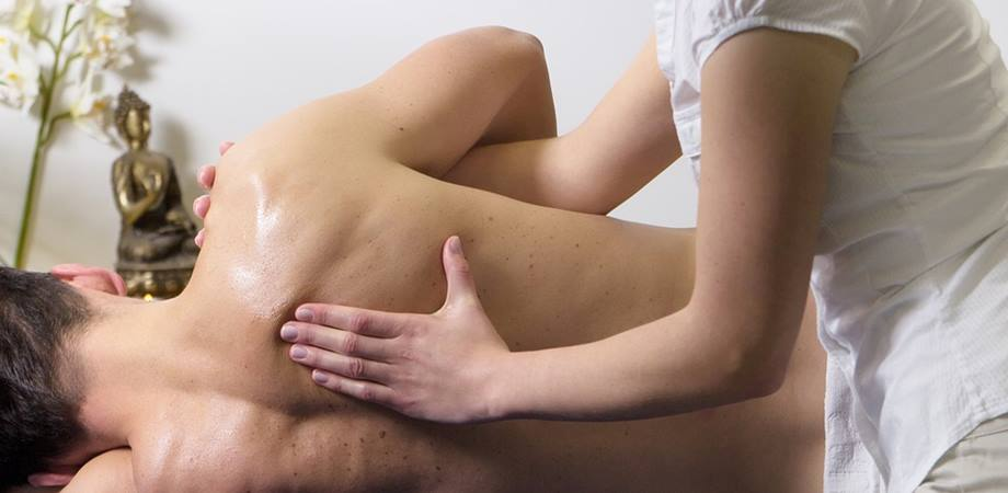 problemele de oase si elongatiile vertebrale