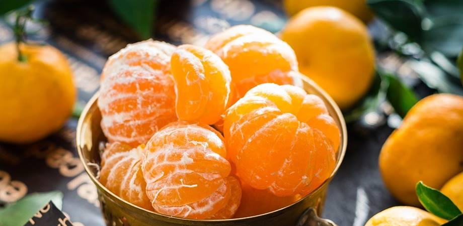 portocale beneficii