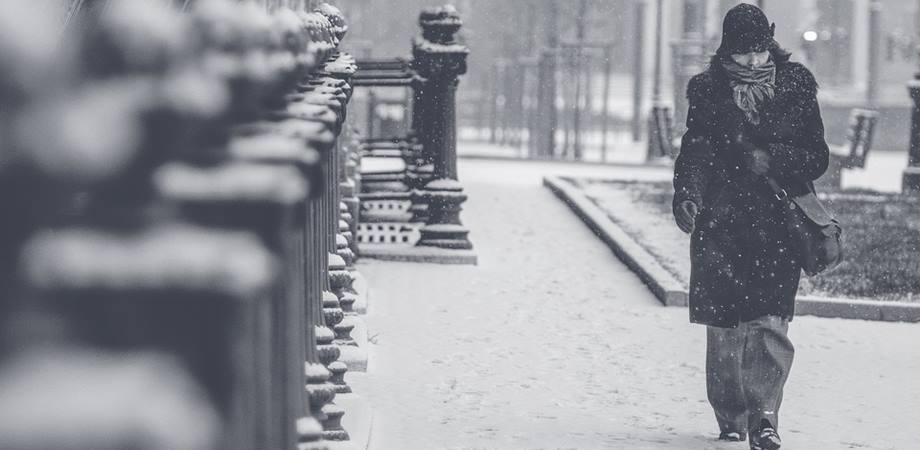 raceala de la frig