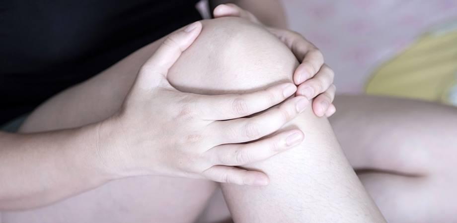 spondiloartrita cauze