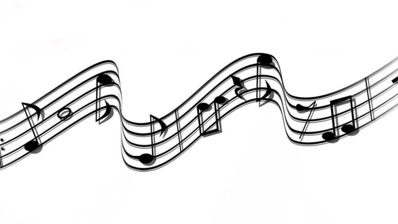 articulații de vindecare a muzicii