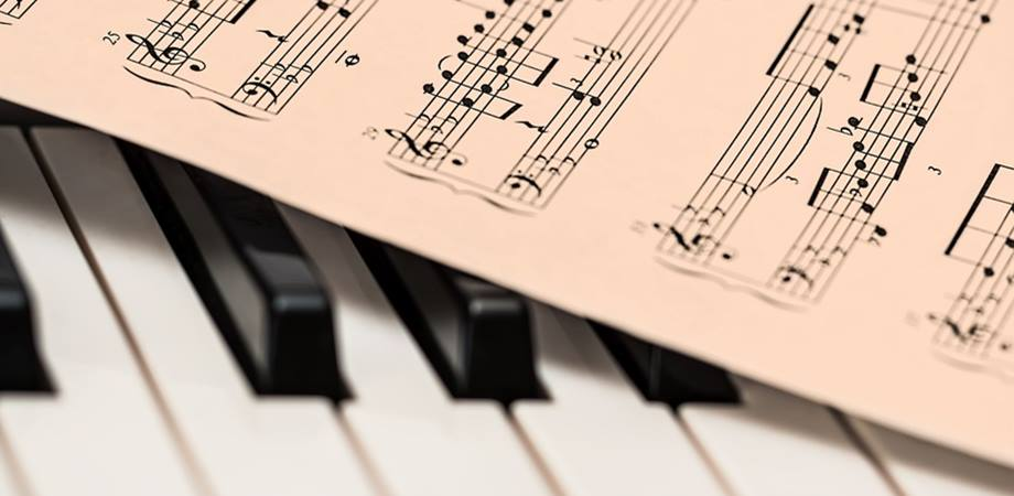 terapia prin muzica indicatii