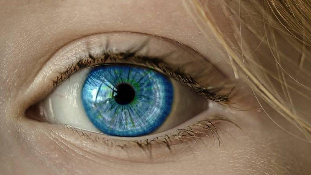 ochelari pentru refacerea vederii