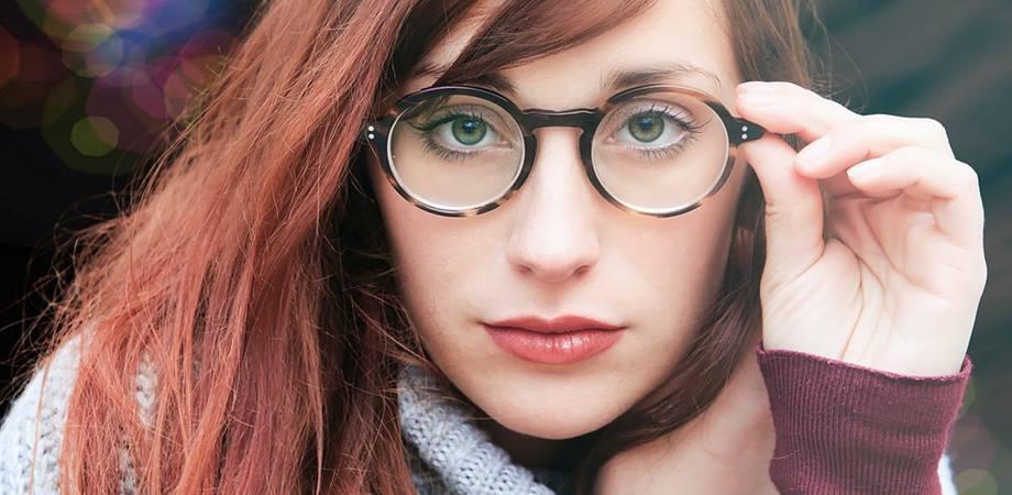 terapia vederii si ochelarii