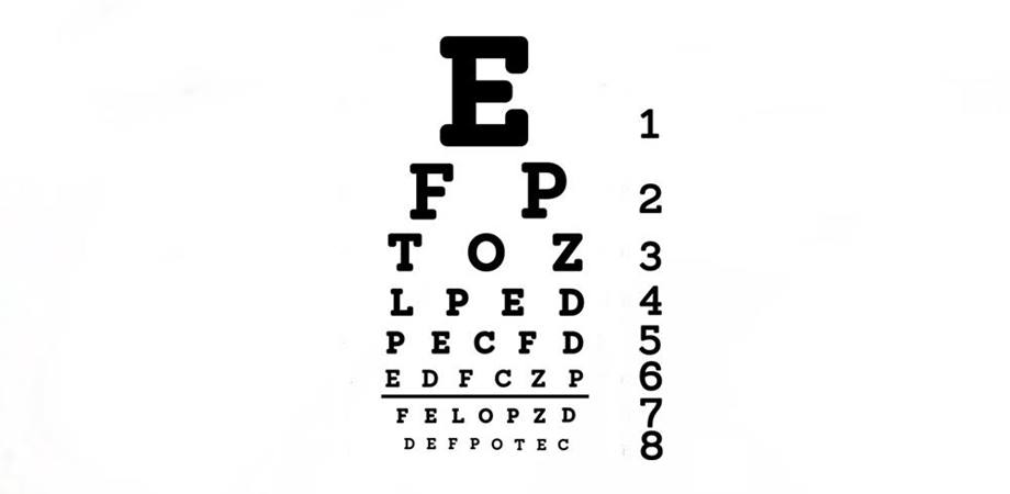 terapia vederii si problemele de vedere