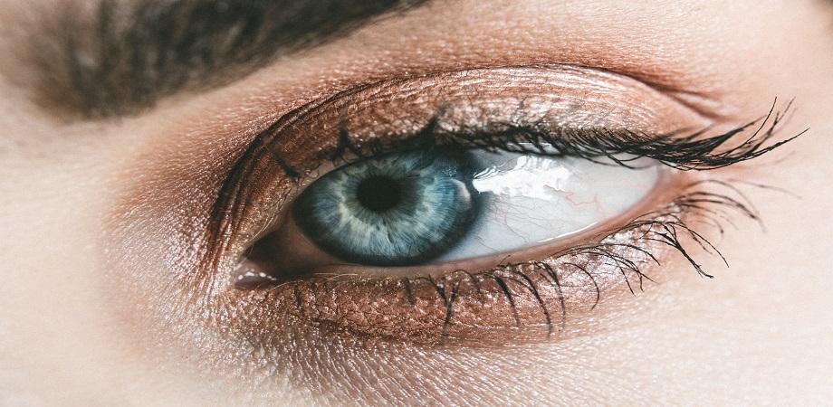 Ce este blefaroplastia?