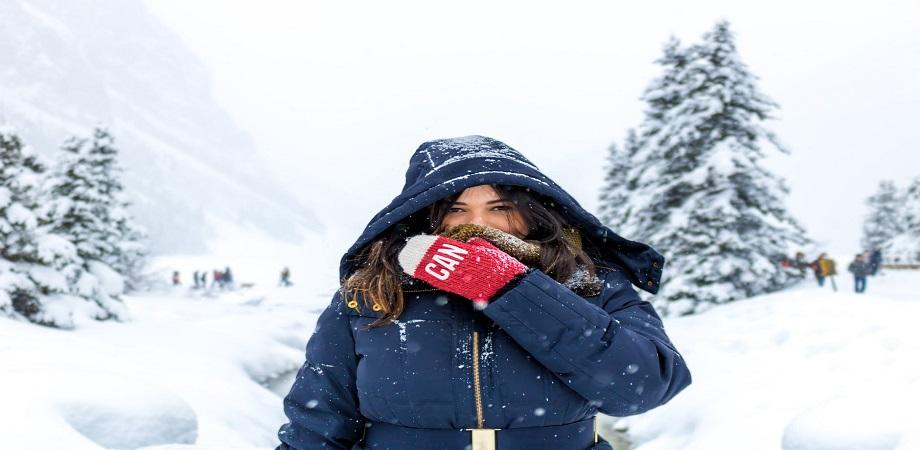 Meteosensibilitatea si cresterea rezistentei la frig