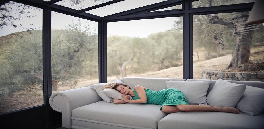Sfaturi pentru un somn sanatos