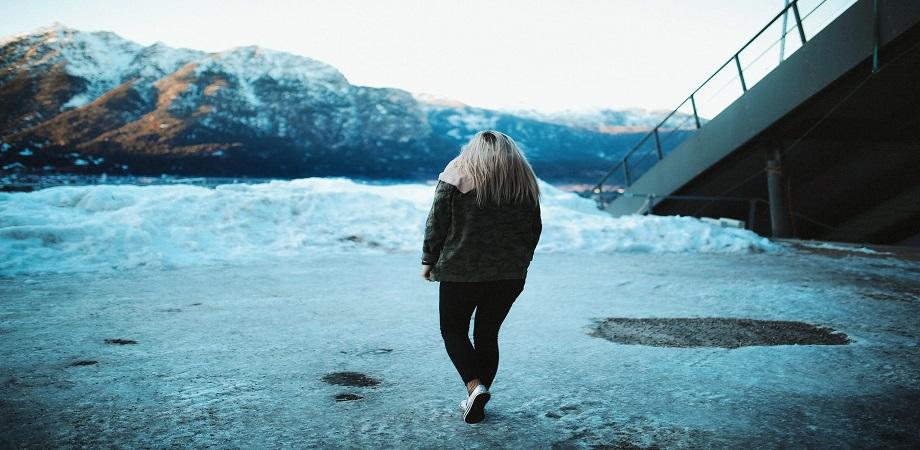 Traumatisme frecvente in sezonul rece