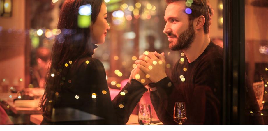 cresterea apetitului sexual cu afrodisiace