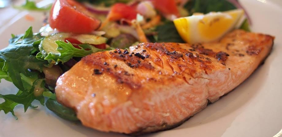 alimente recomandate in hipotiroidism