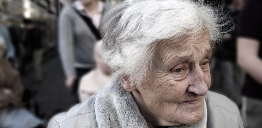 boala alzheimer dezorientarea simptome