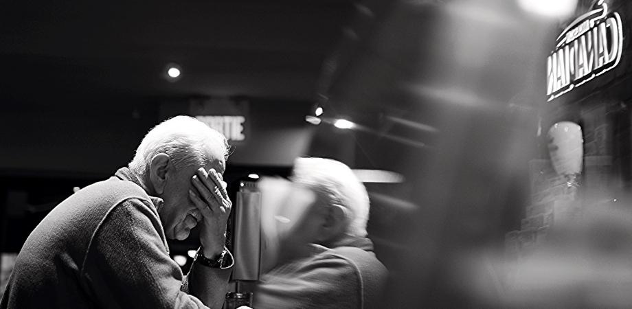 boala alzheimer sindromul de apus