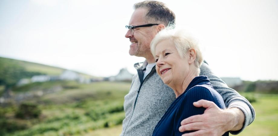 ce este boala alzheimer