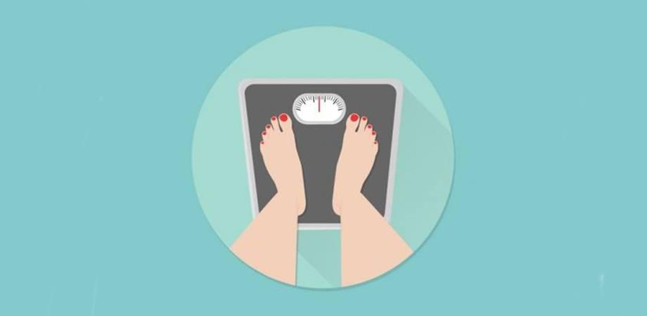 pierde în greutate pipi mai puțin amestec de fertilitate și pierderea în greutate