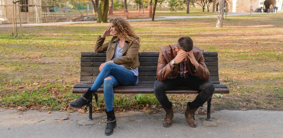 stresul are impact asupra sanatatii