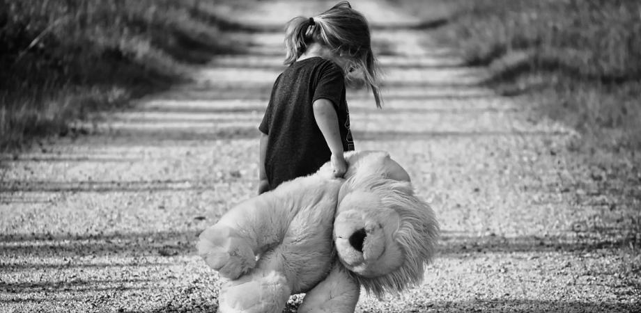 depresia la copii simptome