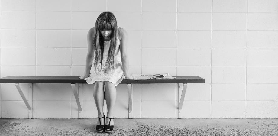 depresia si factorii de stres