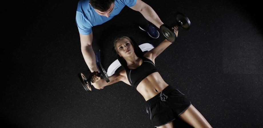 dieta de slabire sport regulat