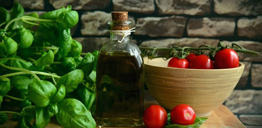 dieta mediteraneana sfaturi