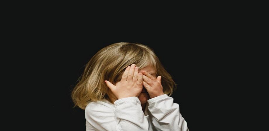 durerile de cap la copii