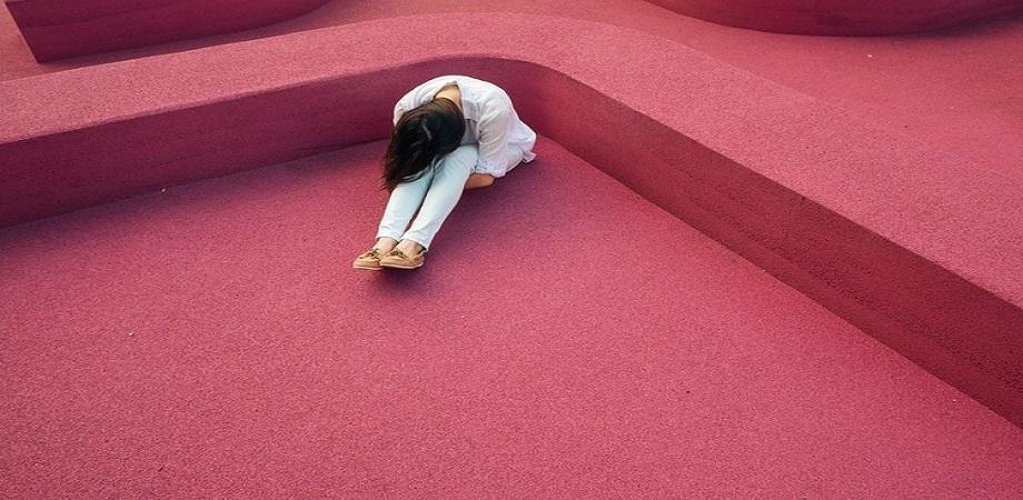Tipuri de dureri de cap la copii