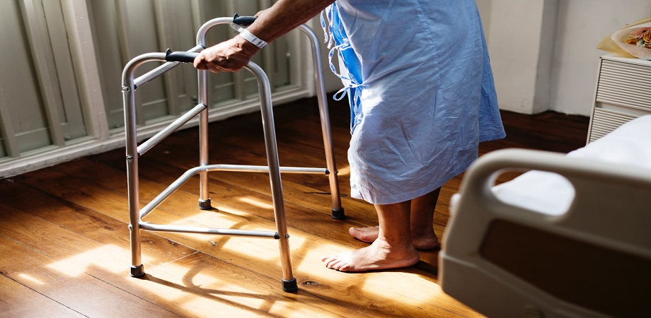 2. Rolul ergoterapiei in recuperarea medicala