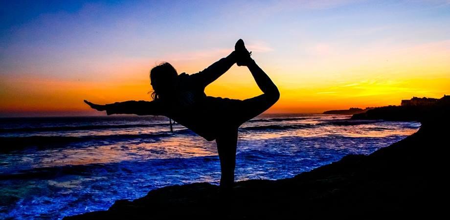 flexibilitatea articulatiilor, recuperare medicala