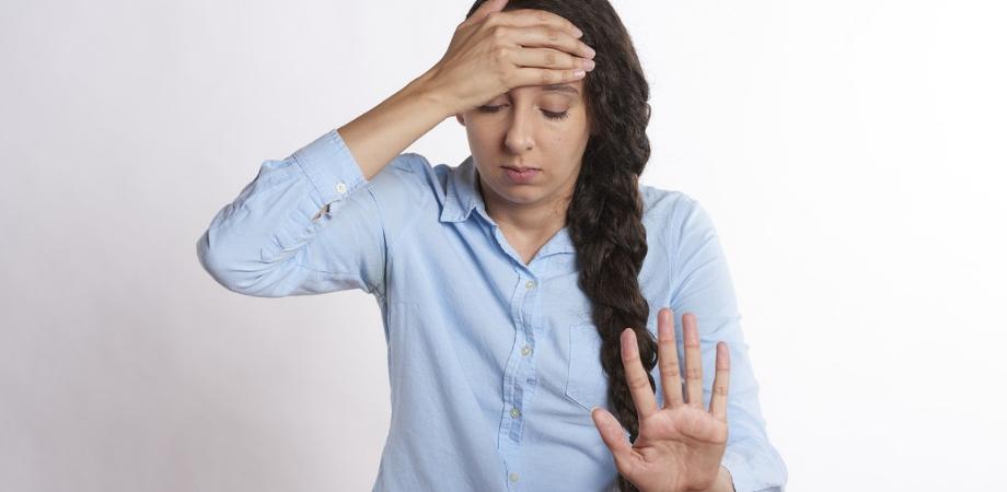 glanda hipofiza dureri de cap