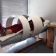 ce este magnetoterapia