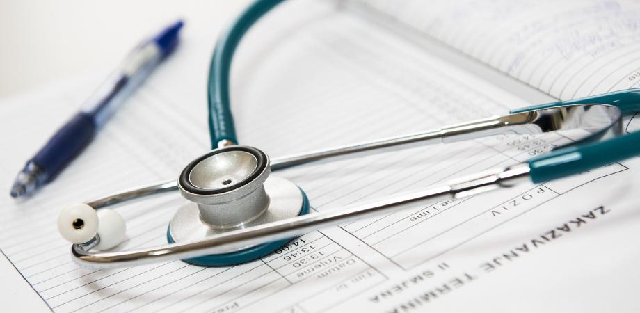 magnetoterapia dovezi stiintifice si indicatii