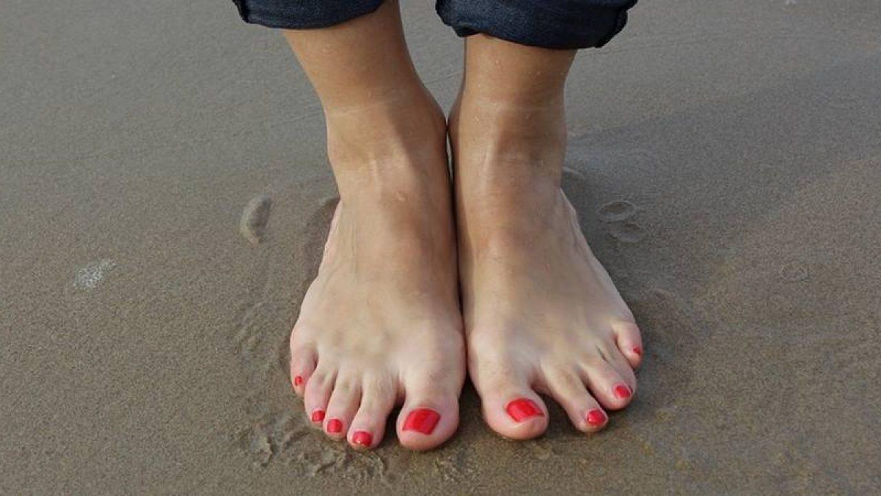 Picioarele Makhi pentru pierderea in greutate si fese rotunde | pensiunea-hanna.ro