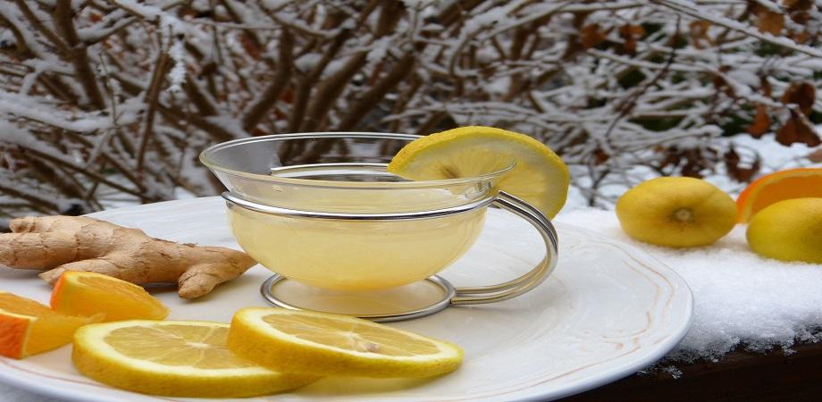 remedii naturiste gripa