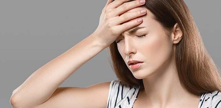 magneziul previne migrenele