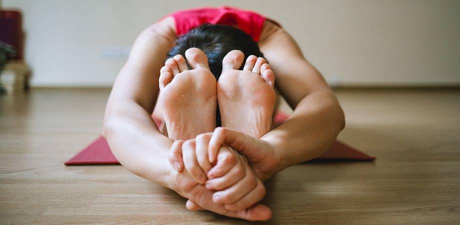 sfaturi pentru prevenirea sindromului de picioare nelinistite