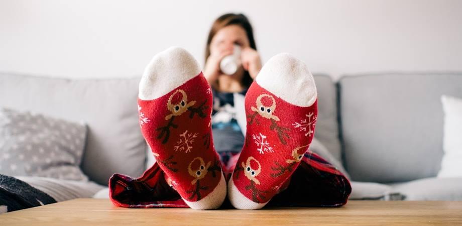 sindromul picioarelor nelinistite cauze