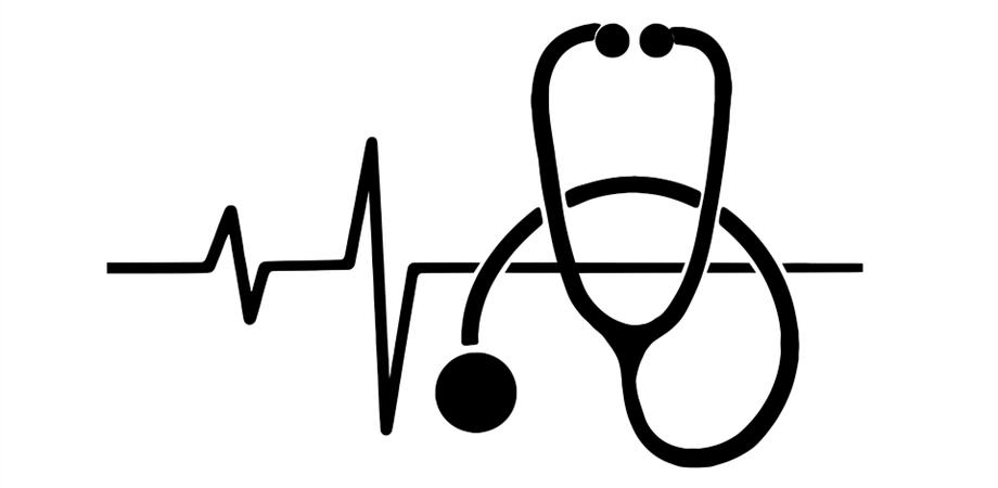 tensiunea arteriala masurare
