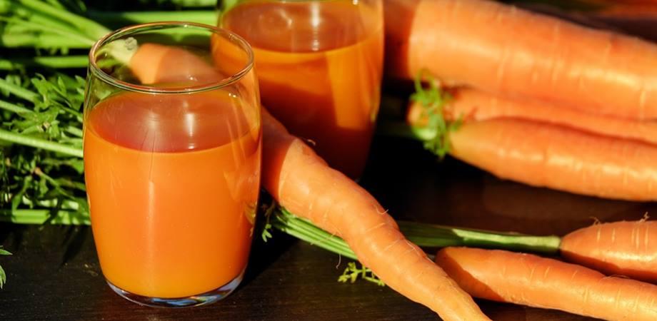 terapia gerson dieta