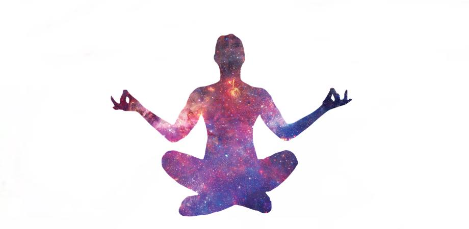 terapia reiki meditatia