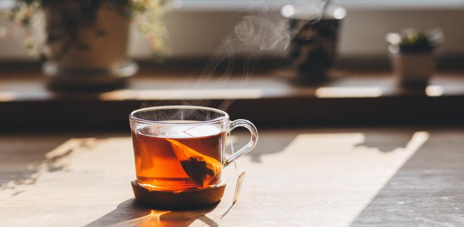 tratament naturist menopauza ceai salvie