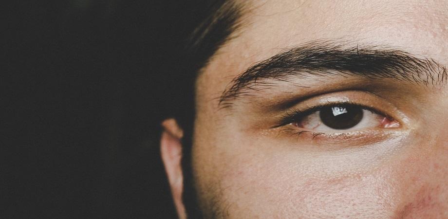 Boli in care apare vederea dubla