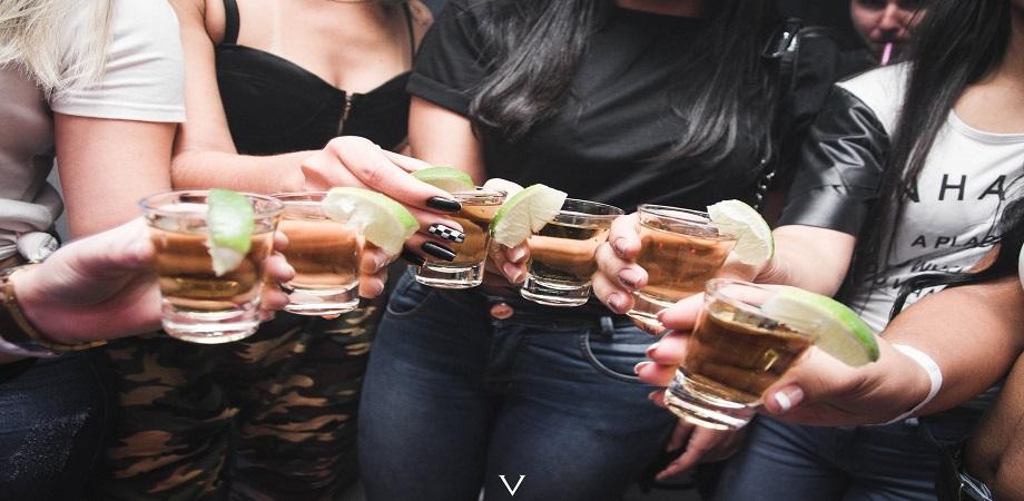 Sfaturi pentru prevenirea alcoolismului