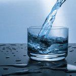 Apa potabila – cum te asiguri ca bei apa de cea mai buna calitate
